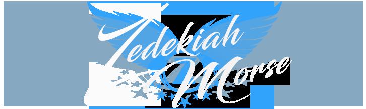 Zedekiah Music Compositions